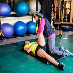 Fernie Athletic Therapy